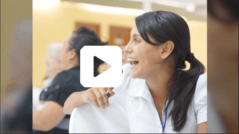 Guatemalan Teacher